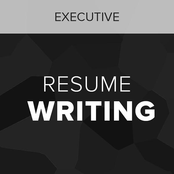 executive-writing