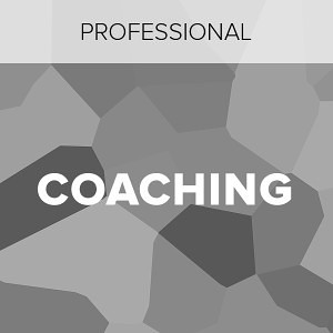 professional interview coaching