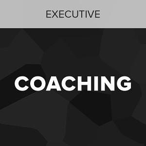executive interview coaching